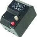 Автоматические выключатели АП 50Б