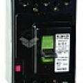Автоматические выключатели ВА57Ф35