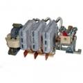 Контакторы электромагнитные КТ