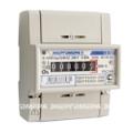 Счетчик электроэнергии однофазный CE101