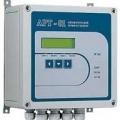 Система автоматического регулирования тепла АРТ-01