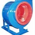 Вентиляторы центробежные низкого давления