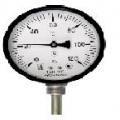 Термометры биметаллические (ТБП) показывающие