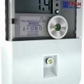 Счетчики электрической энергии однофазные Гран-Электро СС-101S