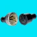 Соединители кабельные