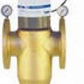 Фильтры механической очистки